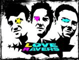 Avatar de love ravers
